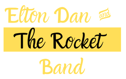 Elton Dan & The Rocketband